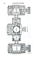 Halaman 246