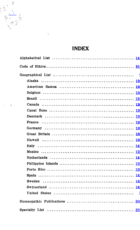 [ocr errors][ocr errors][ocr errors][merged small][merged small][merged small][merged small][merged small][merged small][merged small][merged small][merged small][merged small][merged small][merged small][merged small][merged small][merged small][merged small][merged small][merged small][merged small][merged small][merged small][merged small][merged small][merged small][merged small][merged small][merged small][merged small][merged small][merged small][merged small][merged small][merged small][merged small][merged small][merged small][merged small][merged small][merged small][merged small][merged small][merged small][merged small][merged small][merged small]