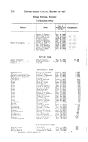 Halaman 710