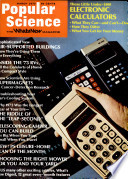 Mar 1973