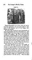 Halaman 372