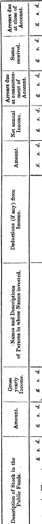 [merged small][merged small][merged small][merged small][merged small][merged small][merged small][merged small][merged small][merged small][merged small][ocr errors][merged small][ocr errors][merged small][merged small][merged small][merged small][merged small]