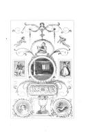 Halaman 152