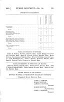 Halaman 125