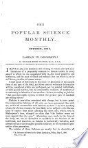 Okt 1880
