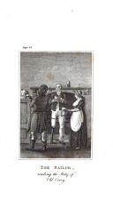 Halaman 266