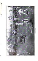 Halaman 551
