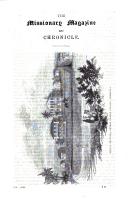 Halaman 497