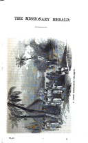 Halaman 117