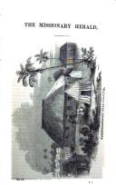 Halaman 577