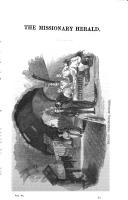 Halaman 817