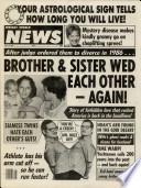 18 Apr 1989