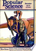 Des 1928
