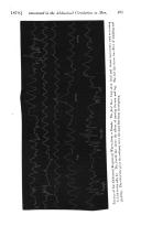 Halaman 491