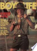 Mei 1983