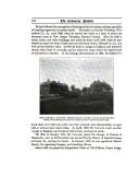 Halaman 614