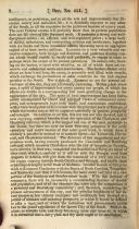 Halaman 241