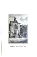 Halaman 114