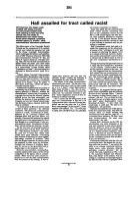 Halaman 295