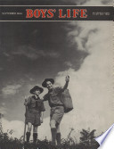 Sep 1944