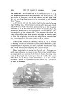 Halaman 234