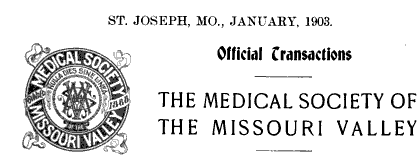[merged small][merged small][merged small][graphic][subsumed][merged small][merged small]