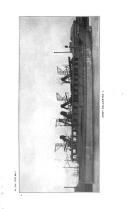 Halaman 42