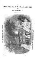 Halaman 253