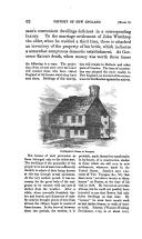 Halaman 62