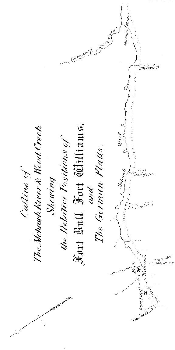 [ocr errors][ocr errors][ocr errors][ocr errors][ocr errors][ocr errors][graphic][ocr errors][graphic][graphic][ocr errors][ocr errors][ocr errors]