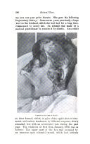 Halaman 586