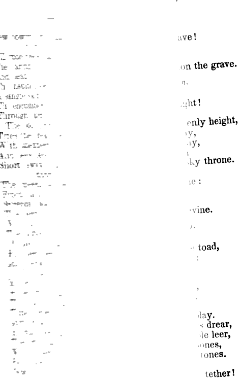 [merged small][ocr errors][merged small][ocr errors][ocr errors][merged small][ocr errors][merged small][merged small][merged small][merged small][merged small][merged small][merged small][merged small][merged small]