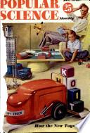 Des 1948