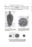 Halaman 40