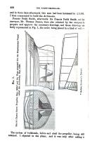 Halaman 438
