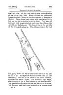 Halaman 673