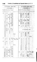 Halaman 1100