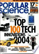 Des 2004