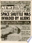 2 Mei 1989