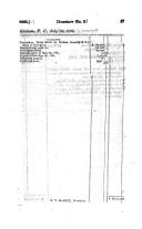 Halaman 67