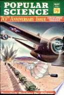 Mei 1942