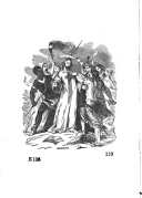 Halaman 126