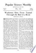 Mei 1916