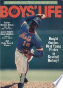 Sep 1986