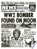 5 Apr 1988