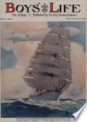 Mei 1929