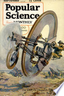 Sep 1917