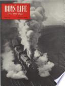 Apr 1946