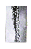 Halaman 304