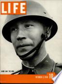 3 Okt 1938